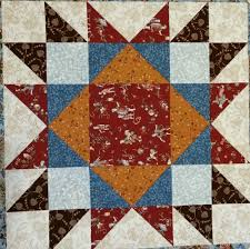 Quilt math | Catbird Quilt Studio & And this is where the first round of harder quilt math comes in. (It's not  very hard, just a thing to learn, or store so you can look it up. Adamdwight.com