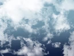 Cloud Photoshop 50 Photoshop Cloud Brushes 2d Themed Raptura
