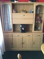 dining room display cabinets ebay. dining room/ lounge display cabinet room cabinets ebay