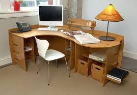 custom office desk designs. Custom Made Office Desk Designs .
