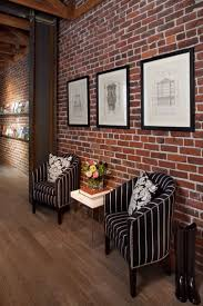 home decor interior paint colors that go with brick red wall what color goes exposed fireplace
