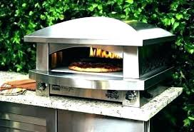 home depot pizza oven home depot pizza oven ovens for when outdoor kit box gas stove top grill home pizza oven