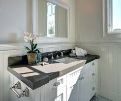 quartz slabs for your kitchen counter or bathroom vanity tile countertop white countertops backsplash