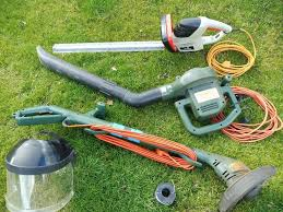 garden power tools. Perfect Tools Garden Power Tools Intended Tools