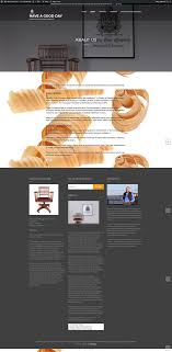 Web Designers In Detroit Serious Conservative It Company Web Design For Murphy