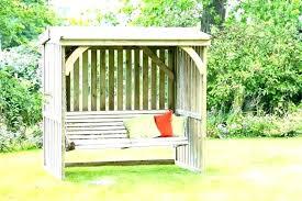 outdoor porch swing canopy lawn swings lawn swings patio swings wooden bench swing beautiful outdoor porch