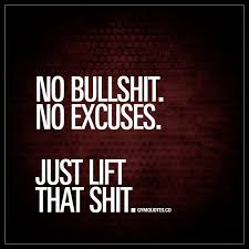Lifting Quotes Best Lifting Quotes Impressive Best 48 Lifting Quotes Ideas On Pinterest