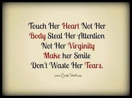 Love Quotes For Her From The Heart Extraordinary English Love Quotes with Pictures Greatest Love Quotes for Her From