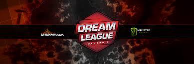 rog dreamleague season 8 day 2 match discussions dota2