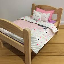 cloud duvet baby cot duvet baby boy bedding sets bedding canada cotton cloud bedding