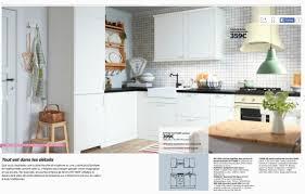 Lumiere Cuisine Ikea Lovely Chaise De Cuisine Ikea Meilleur De