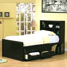 child twin bed – alcancetv.co