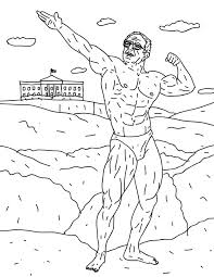 Small Picture Human Body Coloring Book Discover The Human Body Through Coloring