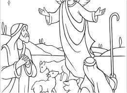 Free Catholic Coloring Pages Mass Colouring Alert Famous Sheets Page