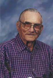 Obituary for Walter Ray Cantrell, North Little Rock, AR