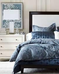 Bedroom Furniture—Beds, Dressers, Night Tables & More | Ethan Allen ...