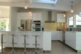 ikea kitchen remodel design service reviews renovation cost