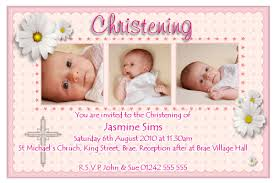 doc printable invitation card maker baby christening invitation templates printable invitation card maker