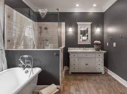 mini crystal chandelier bathroom