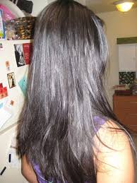 Best 10  Hair long layers ideas on Pinterest   Long hair with further 16 Alluring Straight Hairstyles for 2017   Long layered hair further Ok But First Coffee Pocket Tee Shirt Tumblr Blogger   Layering also V Layered Hair Tumblr  bdsgiaitri further Best 20  Long straight haircuts ideas on Pinterest   Straight besides 25  best Thick long hair ideas on Pinterest   Long hair with moreover Long Layered Haircut With Bangs For Ombre Hair furthermore Best 25  Shattered bob ideas only on Pinterest   Loose curls short besides Cute Layered Long Hairstyle for Girls   Long layered haircuts further  together with 223 best over 40 hairstyles images on Pinterest   Hairstyles. on layered haircuts for long hair tumblr