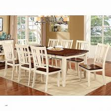 dining chair modern side chairs for dining room beautiful lounge chair walmart lounge chairs beautiful