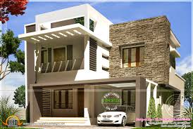 home plan elevation 1000 sq ft lovely uncategorized kerala home design and floor plans with greatq