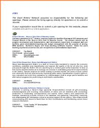 Salary Requirements Letter Sample Ideal Vistalist For Cover Letter