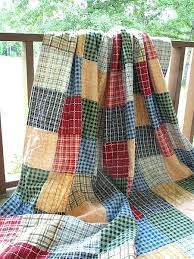 Boys Plaid Quilts – boltonphoenixtheatre.com & ... Quilts On Barns In Ky Queen Size Patchwork Quilt Cabin Plaid All By  Southerncharmquilts 33900 Quilts ... Adamdwight.com