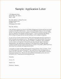letter format seeking job fresh writing a cover letter for college admissions best college job