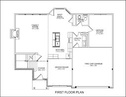 master bedroom suite plans. Luxury Master Bedroom Suites Floor Plans Upstairs Suite P