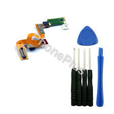 online buy whole droid microphone from droid microphone microphone mic flex cable ribbon repair part for motorola droid turbo 2 xt1585 xt1580 xt1581