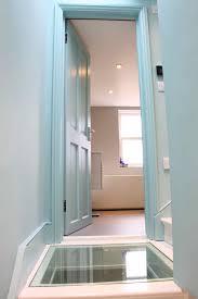 Kitchen Recessed Lighting Layout Recessed Lighting Bedroom Layout Fixtures Light Ceiling Lights