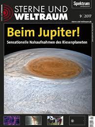 Und Jupiter Monde Wissenschaft Spektrum Der Seine A1aqwU