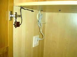 closet door jamb switch closet door switch magnetic closet door light switch door jamb switch closet