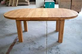 round oak dining tables full size of oak extending dining table fascinating round oak extending dining