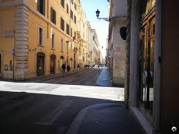 Lockdown Italia negli scatti dei reporter stranieri - Radio Colonna