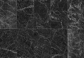black marble texture tile. Stone Texture Brown Granite Closeup Photo Free Download. Dark Tile Texture. Black Marble E