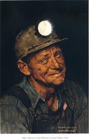 Image result for norman rockwell art