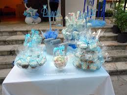 Boy Baptism Decorations Similiar Party Themes For Boys Baptism Keywords