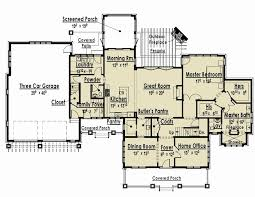 dual master suite home plans elegant charming house plans with three master suites best ideas