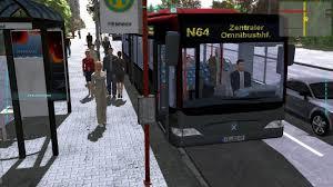 Bus-Simulator 2012 pc-ის სურათის შედეგი