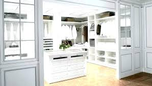 walk in closet islands master organizer plans bedrooms island design full size of drawers with dr closet drawers