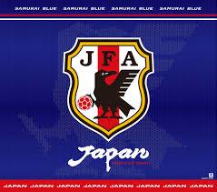 「日本代表」の画像検索結果