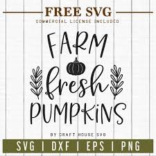 Free icons of hand lettering in various ui design styles for web, mobile, and graphic design projects. Where To Find Free Svg For Fall Sayings Signs