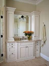 2015 Photos Master Bath Vanity Brookhaven Traditional Bathroom San Luis Obispo By San Luis Kitchen Co Houzz