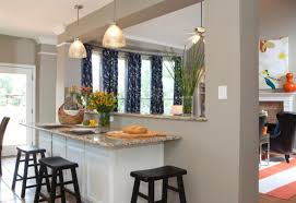 Kitchen Pass Through Small Kitchen Pass Through Ideas A Cervantesofspain Kitchen Site
