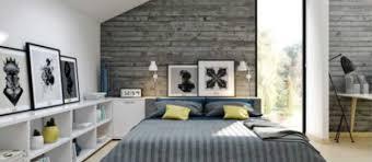 Modern Loft Bedroom Design Ideas For Family Unique Room Mesmerizing Loft Bedroom Design Ideas