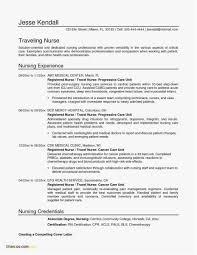 Wordpad Resume Template Download Free Luxury Free Resume Templates