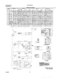 parts for gibson gtr1040as0 washer appliancepartspros com 08 134053100 wiring diagram parts for gibson washer gtr1040as0 from appliancepartspros com