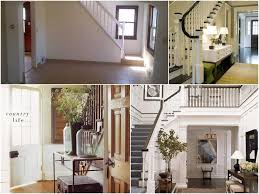 decorate narrow entryway hallway entrance. Decoration Glamorous Console Table Entryway 6 Popular Entry With Here Are Some Ideas That I Love Decorate Narrow Hallway Entrance